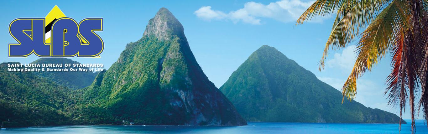 Saint Lucia Bureau of Standards